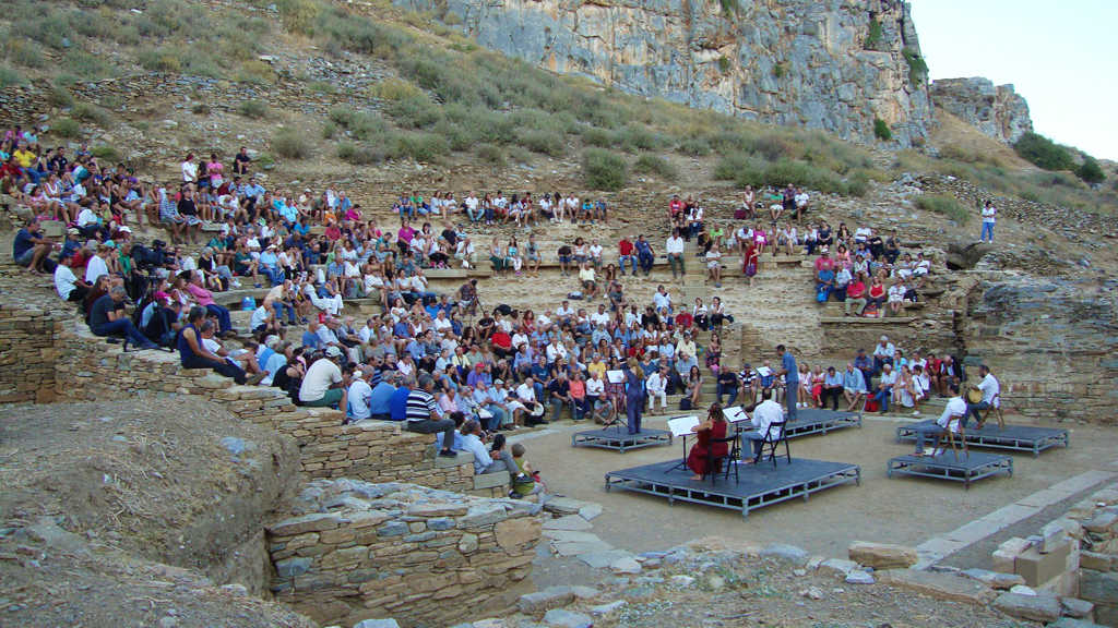 kea-karthea-theater2