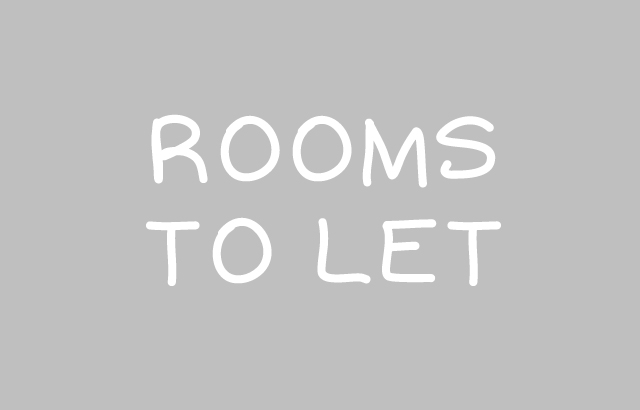 roomstolet