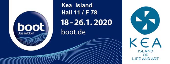 boot 2020 banner